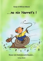No nix Narret's