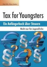 Tax for Youngsters