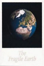 The Fragile Earth (Europe)