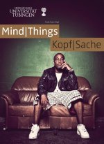 MindThings - KopfSache