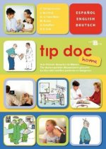 tip doc - home