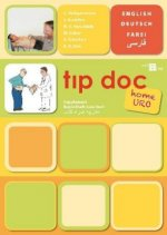 tip doc - home uro