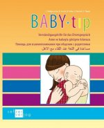Baby-tip
