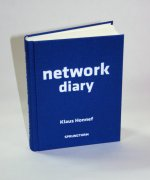 network diary
