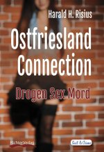 Ostfriesland Connection