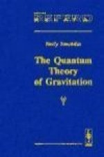 The quantum theory of gravitation. (Serie \