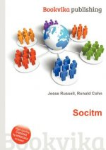 Socitm