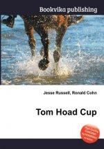 Tom Hoad Cup