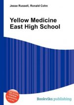Yellow Medicine East High School