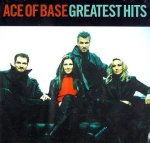 Greatest Hits Ace of Base