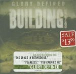 Glory Defined: The Best of Building 429