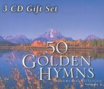 50 Golden Hymns: Volume 2: Instrumental Collection