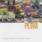 Petra: The Ultimate Collection