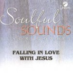 Falling in Love with Jesus