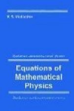 Equations of the mathematical physics