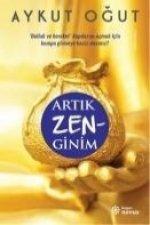 Artik Zen-Ginim