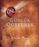 The Secret - Günlük Ögretiler