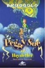 Peggy Sue ve Hayaletler - 3