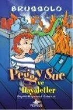 Peggy Sue ve Hayaletler - 4