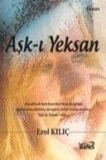 Ask-i Yeksan