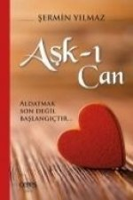 Ask-i Can