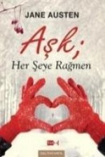Ask Her Seye Ragmen