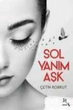 Sol Yanim Ask