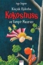 Kokosnuss ve Vampir Macerasi