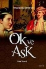 Ok ve Ask