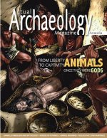 Actual Archaeology: Animals