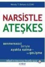 Narsistle Ateskes