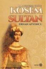 Muhtesem Valide Kösem Sultan