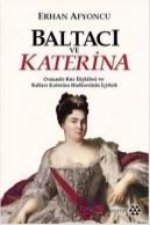 Baltaci ve Katerina