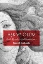 Ask ve Ölüm