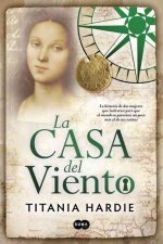 La Casa del Viento = The House of the Wind