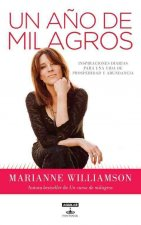 Un Ano de Milagros = A Year of Miracles