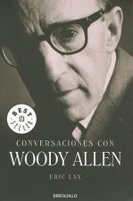 Conversaciones Con Woody Allen = Conversations with Woody Allen