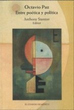 Octavio Paz: Entre Poetica y Politica