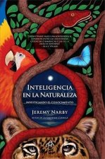 Inteligencia en la Naturaleza = Intelligence in Nature