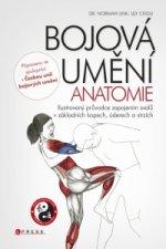 Bojová umění Anatomie
