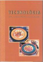 Technológia pre 1. ročník učebného odboru kuchár