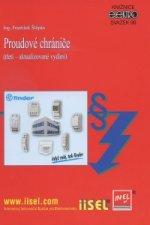Proudové chrániče (třetí – aktualizované vydání)