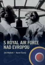 SRoyal Air Force nad Evropou