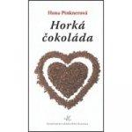 Horká čokoláda