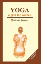 Yoga a gem for women