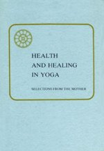 Health & Healing in Yoga