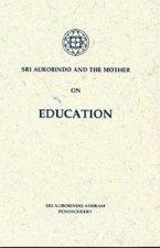 On Education