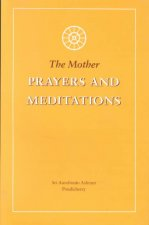 Prayers & Meditations