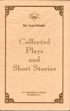 Collected Plays & Short Stories (2 Vol.Set)