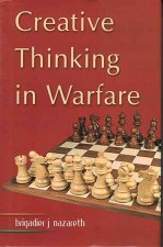 Creative Thinking in Warfare